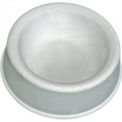 Cilindro de Machos