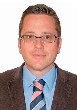 Daniel Frutos