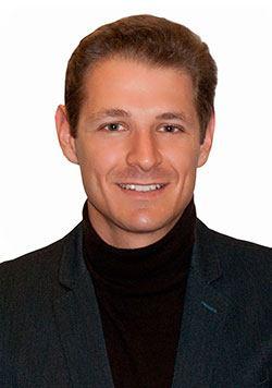 Frank Galián Nicolas
