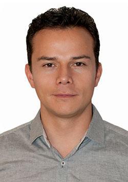 Iván León Medina