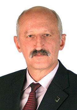 Oleg Grenishen