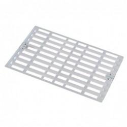 Grid-Repose-Pieds Cuni-12