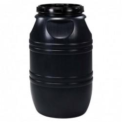 220 L. Plastic Tank