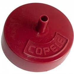 Upper Cap for Mixed Buoy...