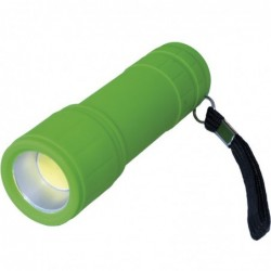 Ovoscope LED
