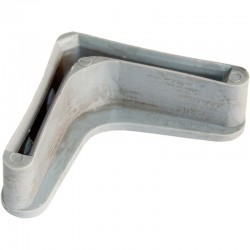 Taconera de Plástico