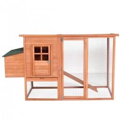 Comprar Comprar Cage de Capture de Pigeons online
