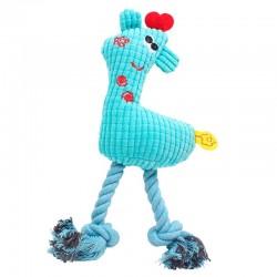 Girafe Farcie