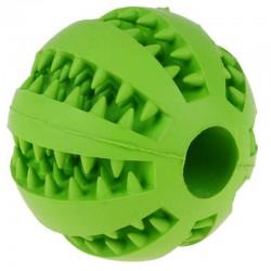 Diver Mordis Ball