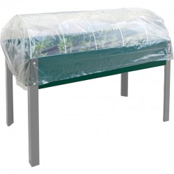 Greenhouse Kit Cultivation...