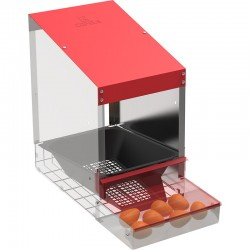 Hamsters Cage N 3