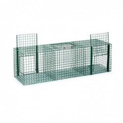 Cage de Capture de Pigeons...