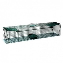 Small Cage for Rats Capture