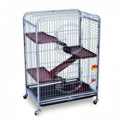 Pets Cage Nº6