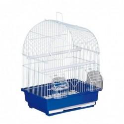 """""""Ibiza"""" Bird Cage"""