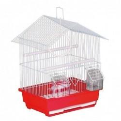 """""""Mallorca"""" Bird Cage"""