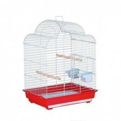 """Cage d'oiseaux """"Estela"""""""