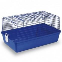 Cage Portable