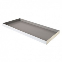 Avicope Colecting Tray