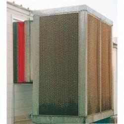 Cooling Module Cuni-Cold