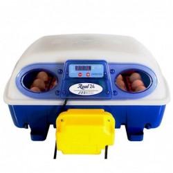 REAL Automatic Incubator