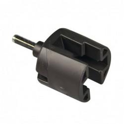 Install-Isolator Adapter