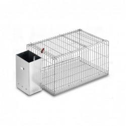 """Cage à Lapins """"Bruselas"""""""