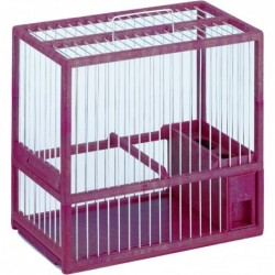 "Jaulas para Pájaros ""Concurso"""