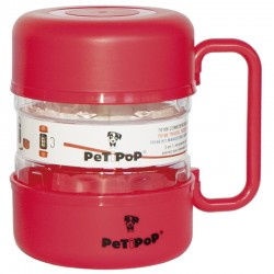 Petipop Travel Set for Pets