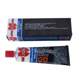 Special Glue for PVC