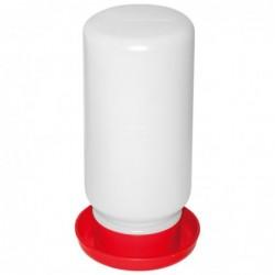 Plastic Drinker 1 l