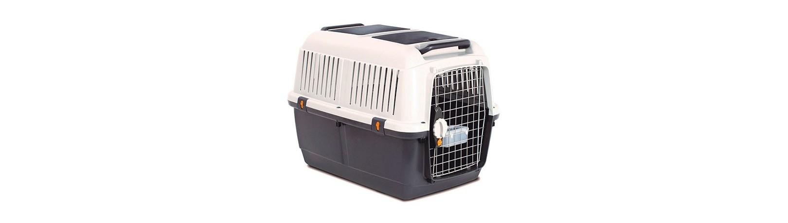 Fabricante de Transportines para perros