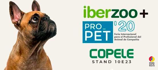 Iberzoo+Propet 2020