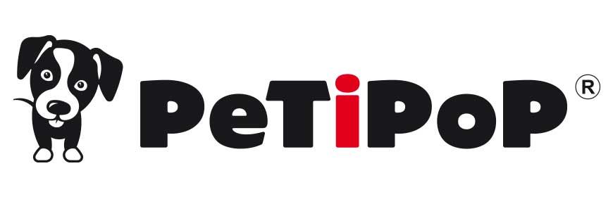 Logo Petipop