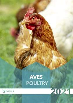 PDF Aves