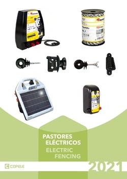 Pastores PDF