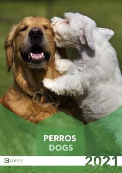 PDF Perros